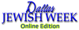Dallas Jewish Week